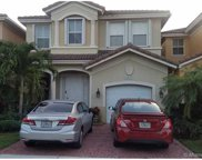 8436 NW 108th Pl Unit 8436, Doral image