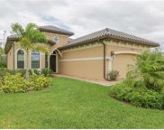 11341 PASEO DR, Fort Myers image