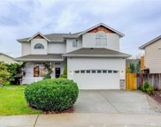 1401 237th Place SW, Bothell image