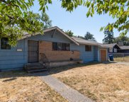 6243 S Fountain St, Seattle image