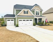 410 Canvasback Lane, Sneads Ferry image