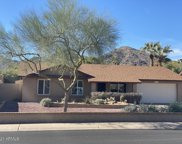10622 S 42nd Place, Phoenix image