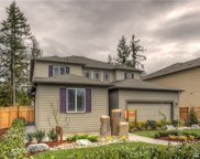 14619 200th Ave E Unit 76, Bonney Lake image