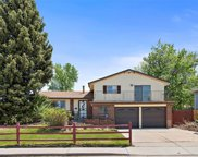9580 Perry Street, Westminster image