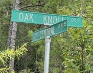 2155 Oak Knoll Drive Se, Winnabow image
