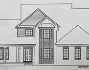 21384 Hasenclever Drive, Lyon Twp image