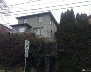 4034 38th Ave South, Seattle image