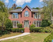 2417 Southwood Trc, Hoover image