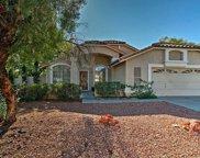 5719 E Acoma Drive, Scottsdale image