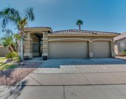 609 W Redwood Drive, Chandler image