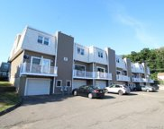 57 Meetinghouse Village Unit 6, Meriden image