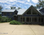 10630 Garr Road, Berrien Springs image