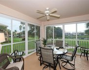 16421 Millstone CIR Unit 202, Fort Myers image
