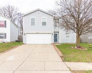 9006 Orchid Bloom  Place, Indianapolis image