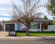 1307 W Mariposa Street, Phoenix image