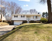 5717 Scenic View, Bethel Park image