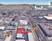 1725 E Jackson Street, Phoenix image