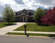 426 S Fox Den Rd, Midway image