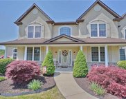 3932 Whitetail, Lowhill Township image