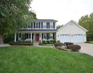615 Spring Meadow  Drive, Wentzville image