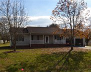 126 Salem Meadow  Drive, Statesville image