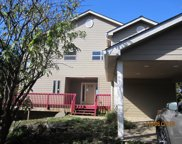9068 Grouse Ct Nw, Seal Rock image