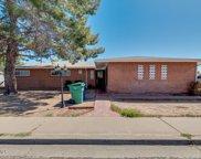 834 E Vine Avenue, Mesa image