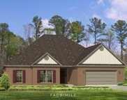 10534 Dunmore Drive, Daphne image