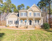 6432  Northern Red Oak Drive, Mint Hill image