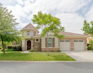3805  Northcliffe Lane, Roseville image