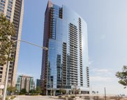 450 East Waterside Drive Unit 3207, Chicago image