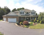 4713 FORGE ROAD, Perry Hall image