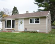 2311 West Eastman Street, Rolling Meadows image