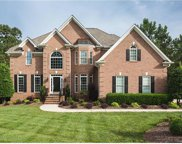 2334  Grimmersborough Lane, Charlotte image
