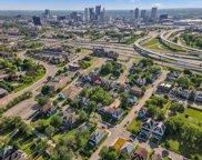 376 N Garfield Avenue Unit 78, Columbus image
