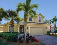 8855 King Henry CT, Fort Myers image