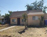 4794   N F Street, San Bernardino image