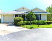 874 Jackson Court, Palm Harbor image