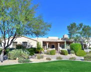 12876 E Sorrel Lane, Scottsdale image