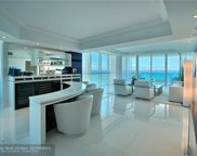 1600 S Ocean Blvd Unit 1004, Lauderdale By The Sea image