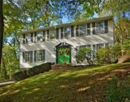 114 Forest Hills Rd, Forest Hills Boro image