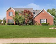 9218 Oak Knoll  Lane, Fishers image