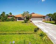 1273 SW Janette Avenue, Port Saint Lucie image