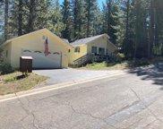 1237  Ottawa Drive, South Lake Tahoe image