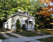 384 Spring Valley Street, Beulah image