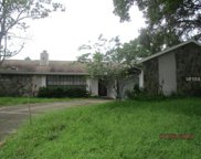 7319 Wethersfield Drive, Orlando image