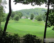 Lot 71 Fairway Ridge Drive, West Jefferson image