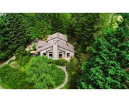 5622 GREEN MOUNTAIN  RD, Woodland image