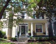 2411 Ransdell Ave, Louisville image