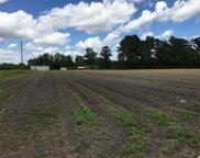 2.8 W Highway 19, Loris image